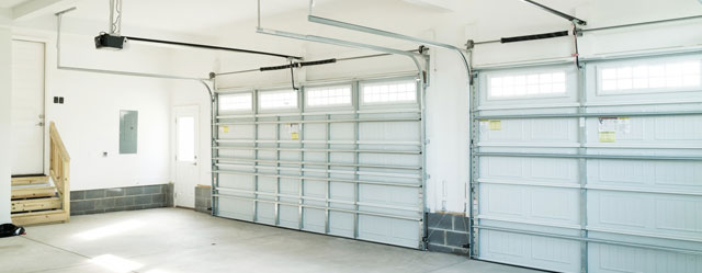 Garage door repair installation Norwalk CT